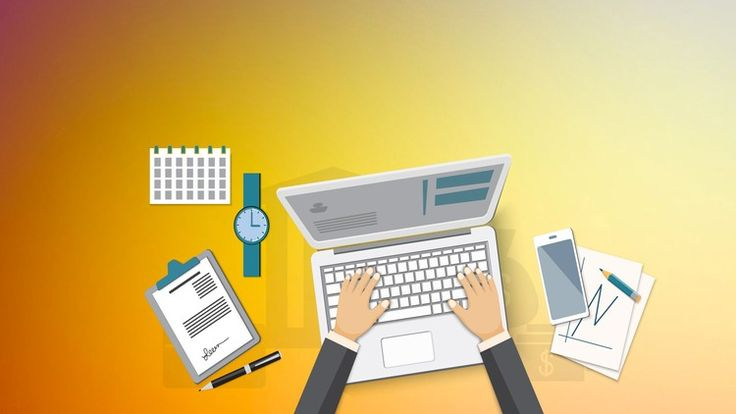 289 best project management courses coupon codes images on a beginners guide to project management essentials best udemy coupons coursecheap fandeluxe Image collections