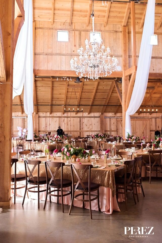 farm wedding venues minneapolis%0A Barn wedding venue in north Dallas TX