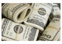 Effective Money Spells and Love Spells Call +27832484616 in Johannesburg