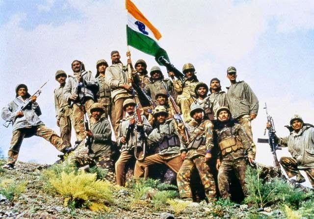 Government Jobs, Employment News, Railway Recruitment Board, Job Alert, govt jobs, Bank Jobs: Indian Army Recruitment Notification 2014 (JAG Ent...