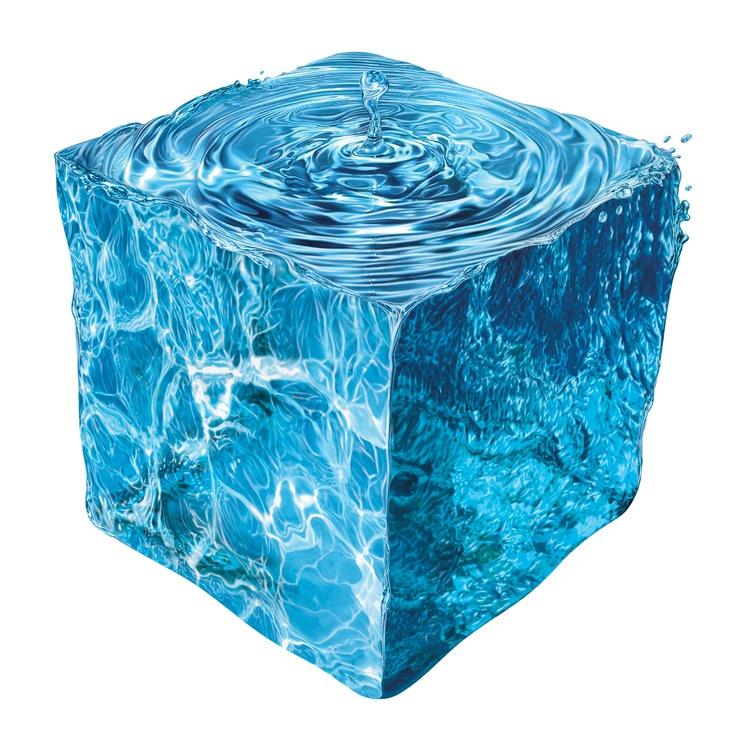 Water ARTEMA - RPM