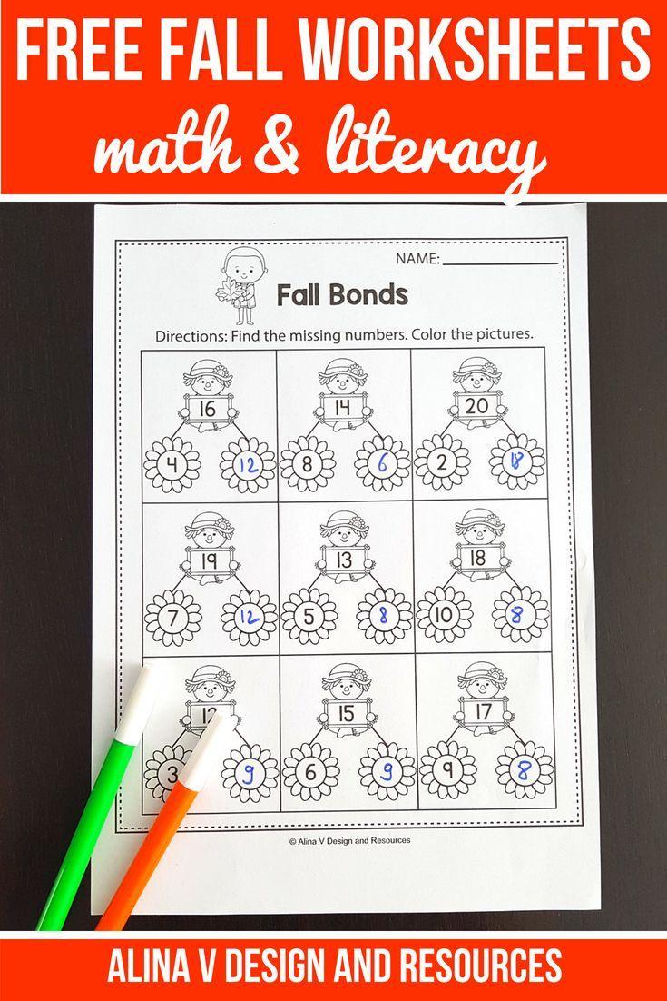 Wunderbar Schlüsselwörter Arbeitsblatt Kindergärten Druckbaren Mathe ...