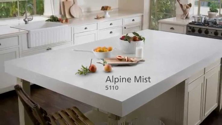 61 best caesarstone 2014 collection images on pinterest for Kitchen designs for everyone