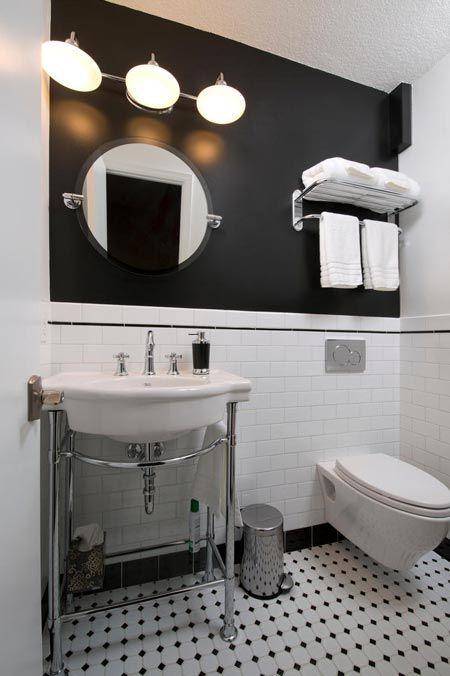 Bathroom plumbing cost