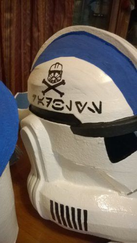 troopers2015__1_