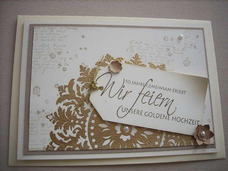 Einladungskarten Goldene Hochzeit Selbst Gestalten: Die Besten 25+ Einladungskarten Selbst Gestalten Kostenlos