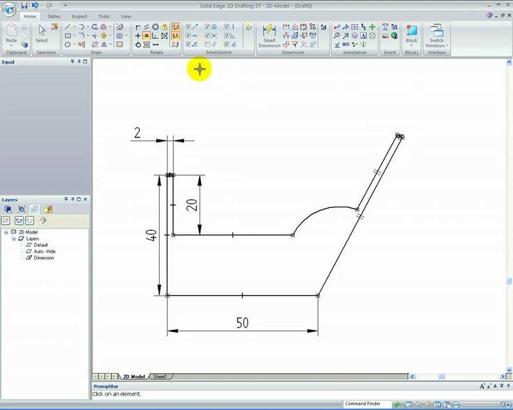 7 best Software Gratis - CAD images on Pinterest ...