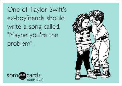 agreeed.