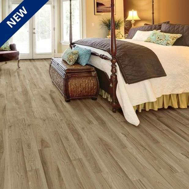 Hereu0027s A New Flooring Color For You! Is It: A) American Chestnut B) English  Cottage C) Chestnut D) __ (fill In The Blank) What Do You Think?