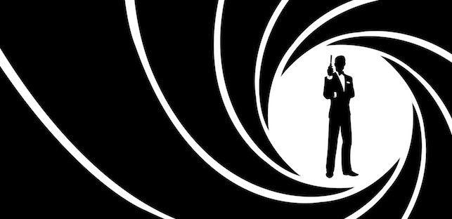 À l'occasion de la sortie de SPECTRE en DVD/BR depuis le 11/03, retour sur l'univers musical de la saga James Bond, qui a largement contribué à faire de l'espion britannique une légende du cinéma mondial depuis plus de 50 ans.