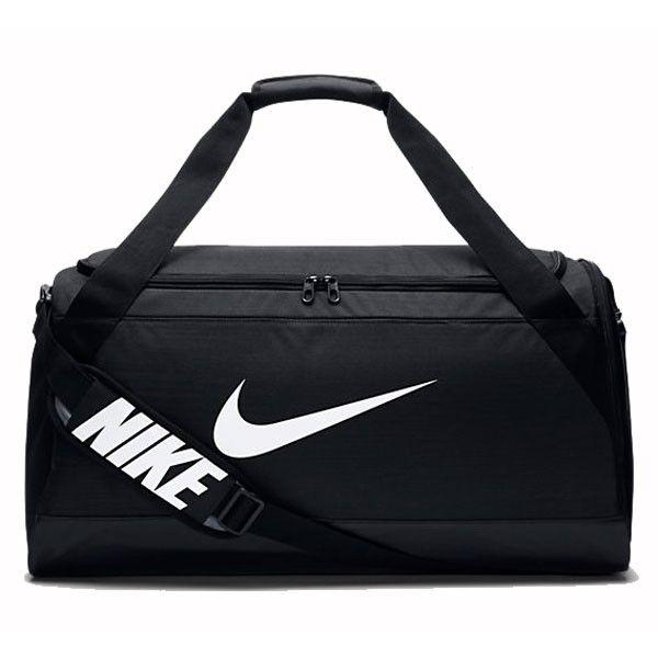 Bolsa de deporte de entrenamiento Nike Bag NBA