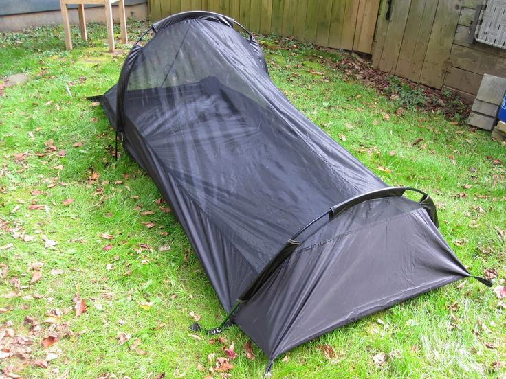 Here's the video review of the Snugpak Ionosphere Bivy tent.  ...   Snugpak – Ionosphere    ---   ·   Flysheet is a lightweight 210t Polye...