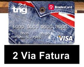 Como tirar fatura TNG Card Visa Nacional  http://www.2viacard.com/2015/11/como-tirar-fatura-tng-card-visa-nacional.html
