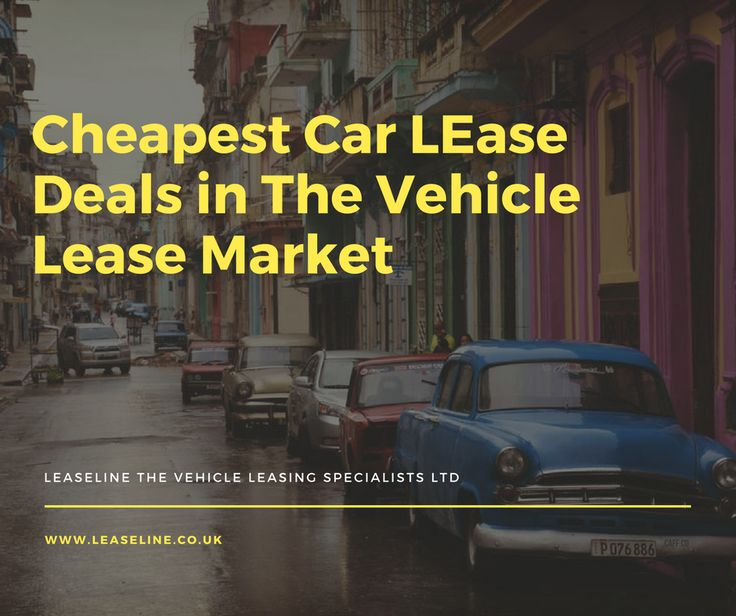 With Cheapest Car Leasing Deals, Car leasing is gradually becoming one of the most popular ways to get hold of a new car in the UK http://www.leaseline.co.uk/personal-cheapest-car-leasing-offers.php