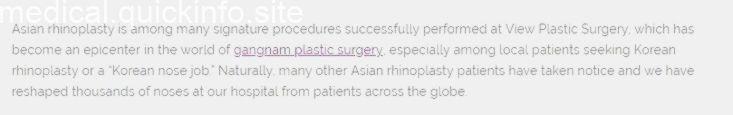 – #rhinoplasty – #rhinoplasty – #rhinoplasty