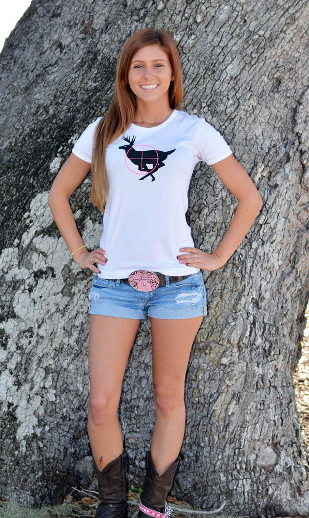 Camo Long Sleeve Shirts For Women