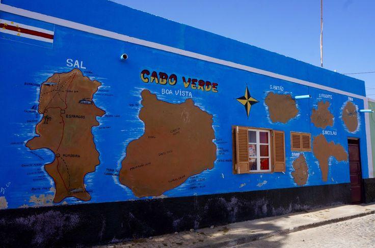 New blogpost: Exploring the secrets of Cape Verde! http://www.wandervibe.com/exploring-the-secrets-of-cape-verde/ #travel #guide #capeverde #sal #africa #tips #travelblog #travelblogger #blog #safari #jeep