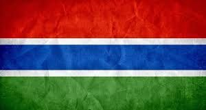 Gambia National Anthem mp3 Free Download