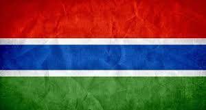 Gambia National Anthem mp3 Free Download