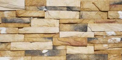 Kültür Taşı Duvar Dekorasyon VT9002,  Kültür taşı, kaplama tuğlası, stone duvar kaplama, taş tuğla duvar kaplama, duvar kaplama taşı, duvar taşı kaplama, dekoratif taş duvar kaplama, tuğla görünümlü duvar kaplama, dekoratif tuğla, taş duvar kaplama fiyatları, duvar tuğla, dekoratif duvar taşları, duvar taşları fiyatları, duvar taş döşeme