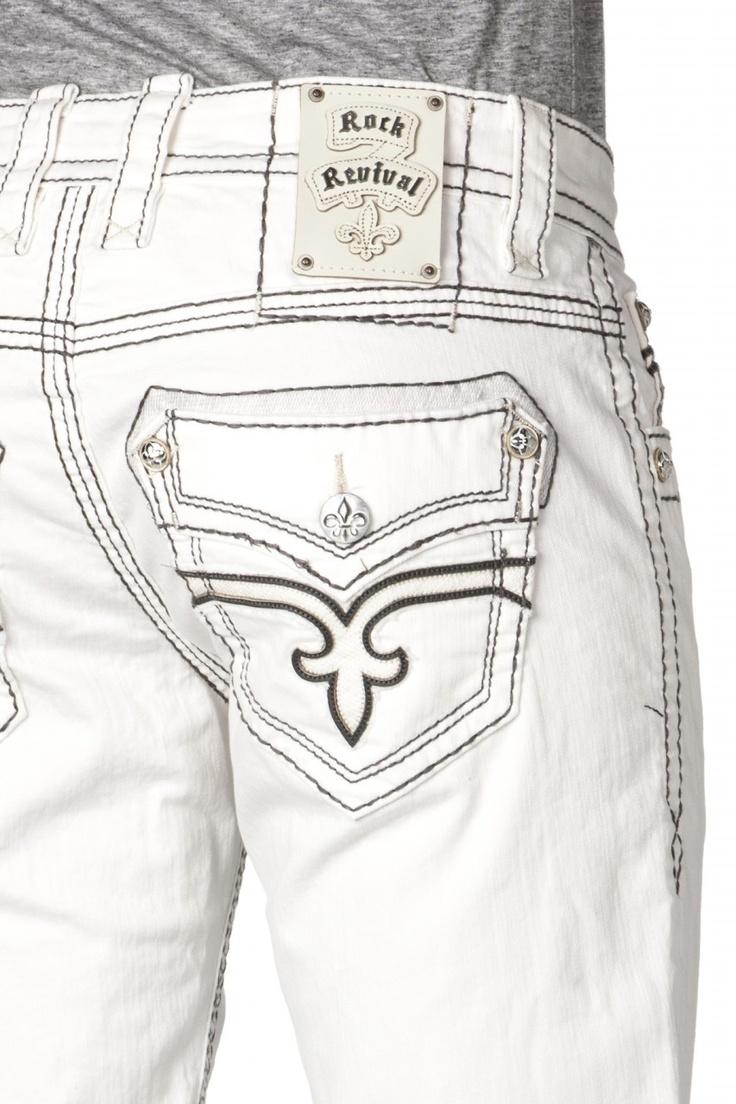 17 Best images about Men's jeans on Pinterest | Rocks, Bootcut ...