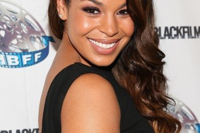Facts about Jordin Sparks: birthday, birthplace, age, before fame and family, achievement, Jordin Sparks's personal life, popularity rankings, and more.