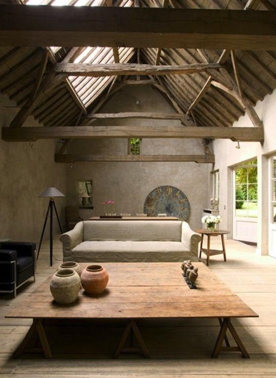 Living Room Candidate Interesting Design Decoration