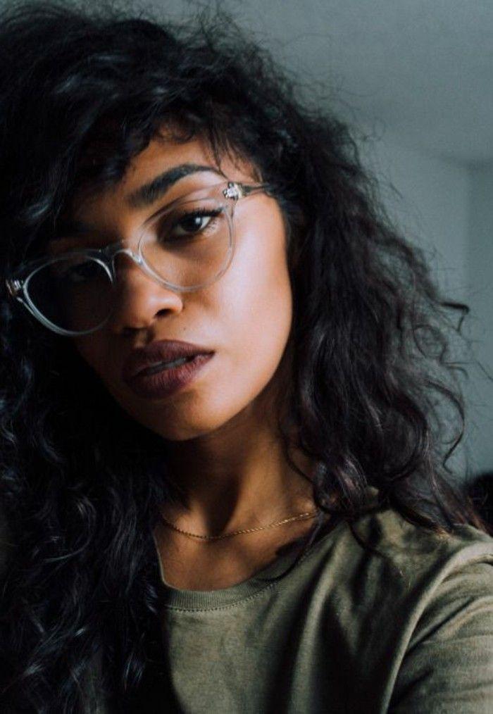 lunettes moins cheres sans correction