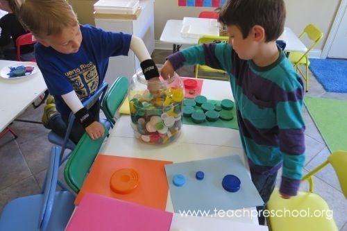 preschool small group literacy activities 17 best images about small activities on 840