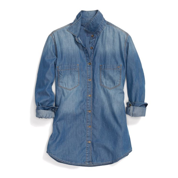Stitch Fix Spring Trends 2016 - mens grey shirt, gents shirts with price, collarless shirts for mens online *ad