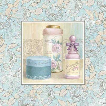 Antique Passion-Láminas Antiguas,Vintage,Retro...y manualidades varias: baños