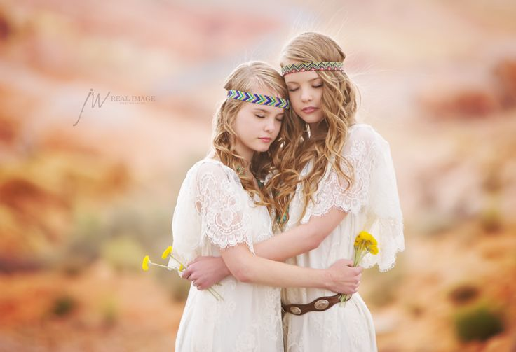 My Experience with Meg Bitton and Lisa Holloway's Workshop!! What I did and didn't learn!