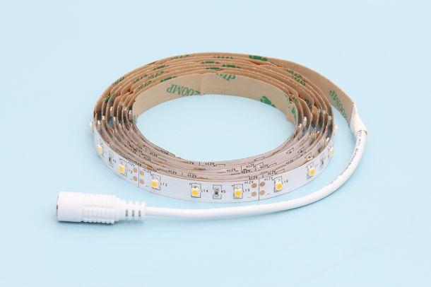 kit fita LED