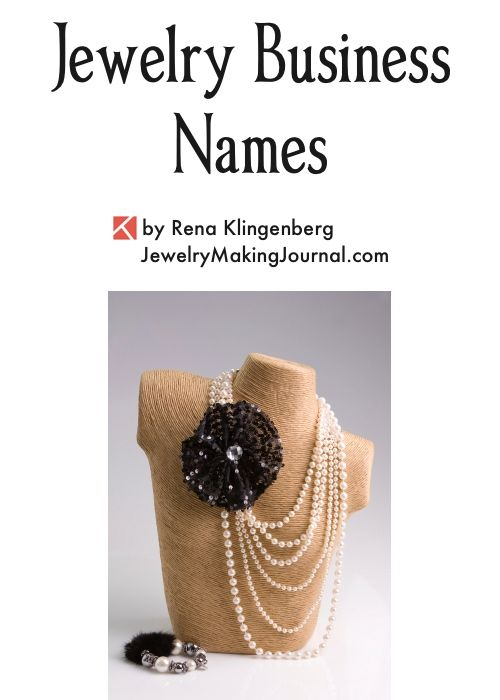 best 25 business names ideas on pinterest naming your. Black Bedroom Furniture Sets. Home Design Ideas