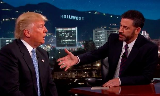 'Game On': Trump Offers to Debate Sanders Ahead of June 7 Primary, Gets This Quick Reply - http://www.theblaze.com/stories/2016/05/26/is-a-trump-sanders-debate-possible-trump-agreed-bernie-says-game-on/?utm_source=TheBlaze.com&utm_medium=rss&utm_campaign=story&utm_content=is-a-trump-sanders-debate-possible-trump-agreed-bernie-says-game-on