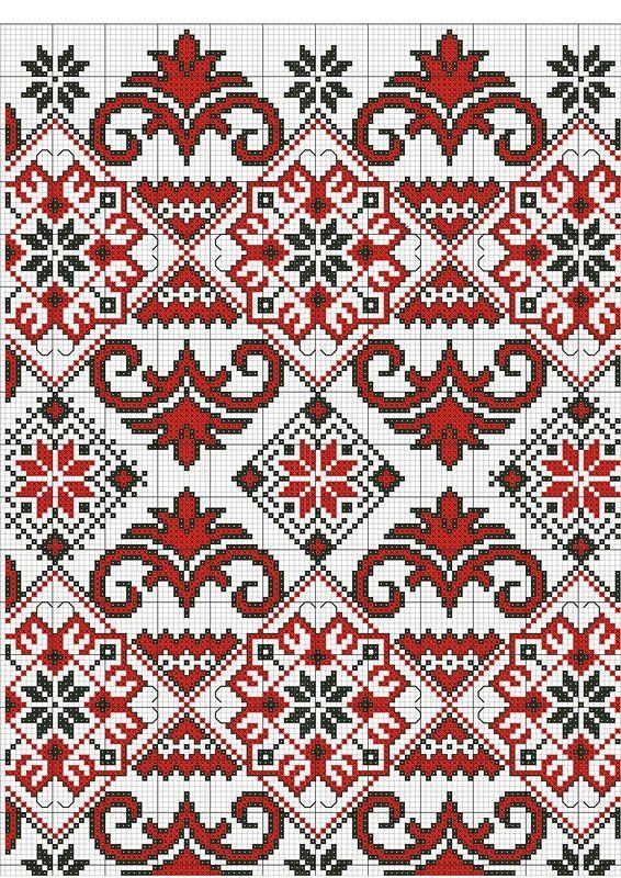 вышивка | Записи в рубрике вышивка | Дневник kvoksana : LiveInternet - Российский Сервис Онлайн-Дневников