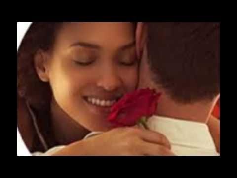 GRACEFUL SANGOMA +27630001232 IMMEDIATE LOVE SPELLS CASTER BASSONIA/BRAM...