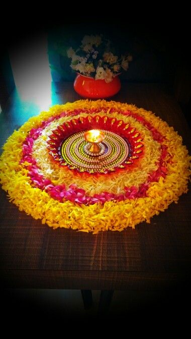 Best 25 diwali decorations ideas on pinterest diy for How to make diwali decorations at home