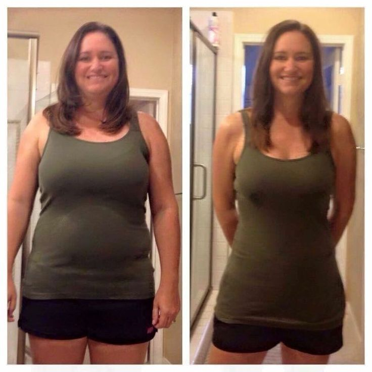 Results of our 30 days to healthier living. Shop and buy your 30 days to healthy living at www.crystalfisher.arbonne.com