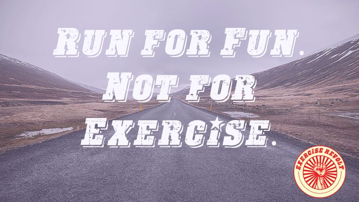 7 controversial easy steps to get you in shape fast
