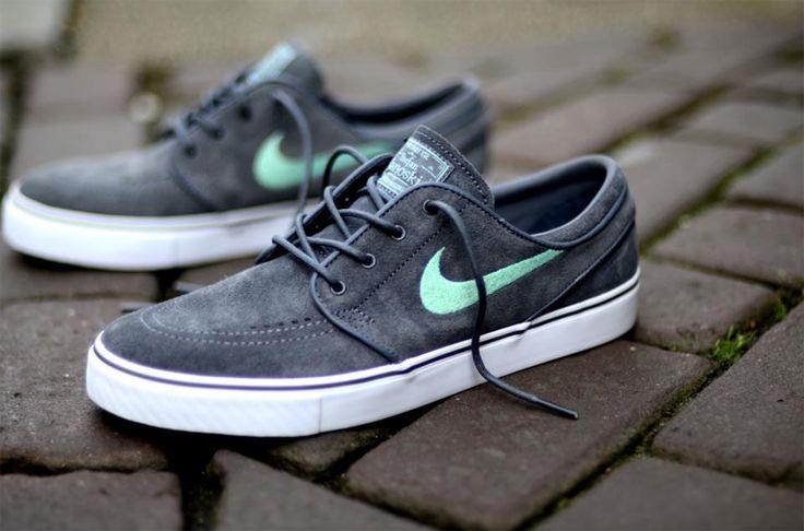 Buy Online nike janoski mens shoes