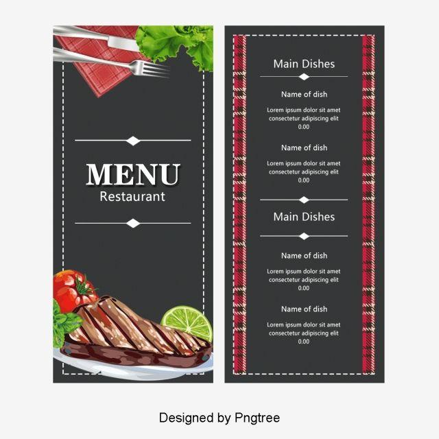 Gambar Jadual Vektor Kad Menu Hotel Menu Clipart Resipi Hotel Menu Hotel Png Dan Clipart Untuk Muat Turun Percuma Hotel Menu Menu Cards Menu