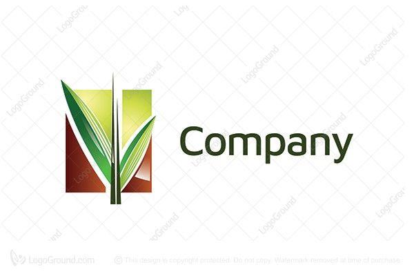 150$ Logo for sale: Agri Care Logo