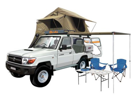 SAFARI LANDCRUISER 5 BERTH 4WD CAMPER A #BritzCampervan lets you go where you want to, when you want to and how you want to— with their 2WD and 4WDs #campervan models to hire, the choice is yours. BOOK NOW WITH CONFIDENCE, VISIT: WWW.PARKMYVAN.COM.AU/HIRE #ParkMyVan #Travel #VanHire #RoadTrip #Australia