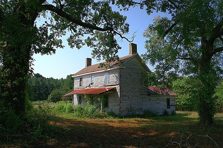 1000 images about old north carolina on pinterest for Historical buildings in north carolina