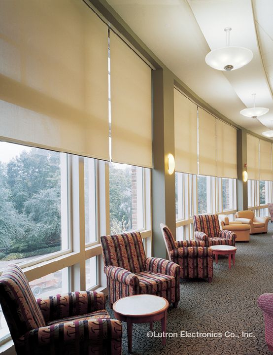 258 best Window treatments images on Pinterest   Curtains, Hunter douglas  blinds and Window coverings