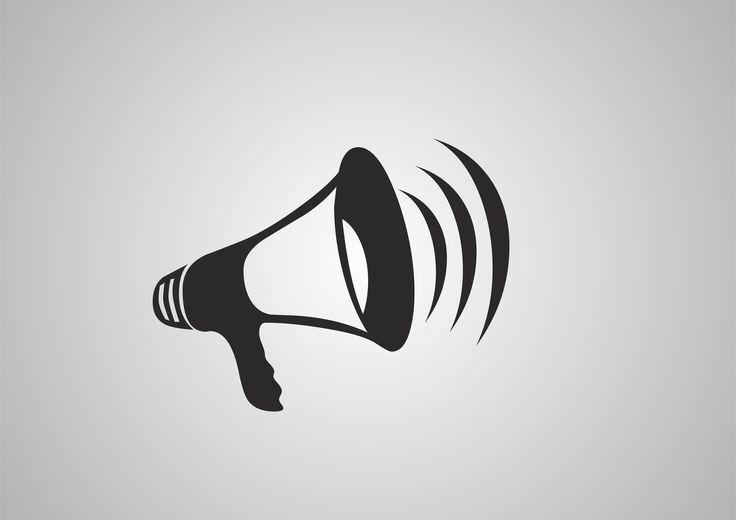 4 cai prin care poti comunica mai bine cu membrii echipei tale | LearningNetwork.ro
