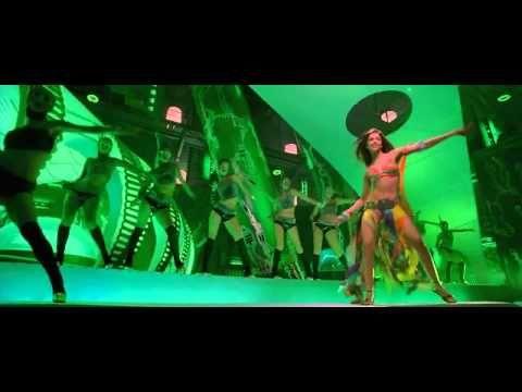 Love Mera Hit Hit - Billu Barber - HD - http://music.ignitearts.org/hip-hop-rap-music-videos/love-mera-hit-hit-billu-barber-hd/
