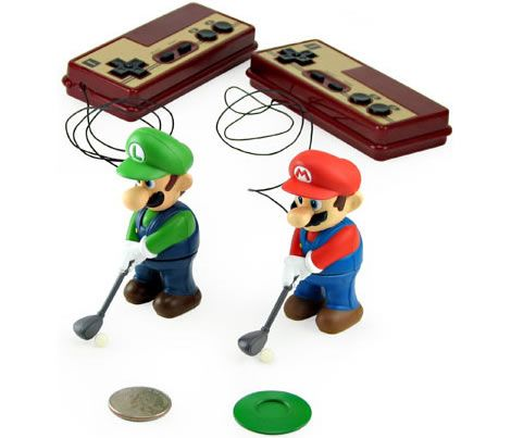 mario   ... gear and play the game together with no other than Mario and Luigi