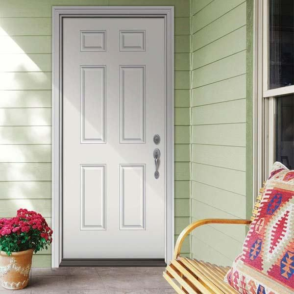 191 Best Doors Images On Pinterest Entrance Doors Front